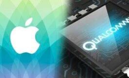 iPhone 12, dubbi su antenna Qualcomm o no?