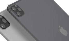 iPad Pro 2020 in arrivo a marzo?