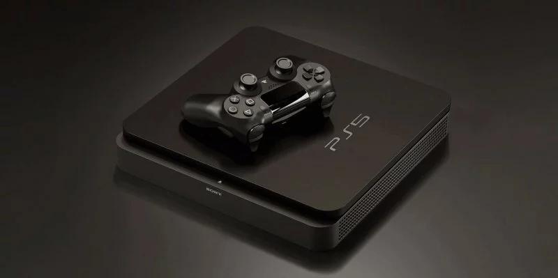 PS5, prezzo lancio più alto di PS4