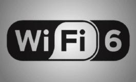 Wi-Fi 6, nuovo standard rilasciato
