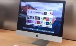 In arrivo nuovi iPad, iMac e MacBook, con qualcosa in piu