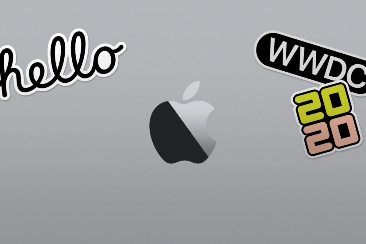 WWDC 2020 a porte chiuse, Quest'anno, si terrà esclusivamente online