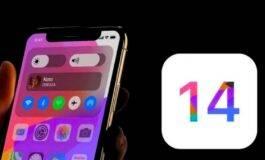 Apple presenta iOS 14! Interessanti migliorie per l'SO più evoluto al mondo