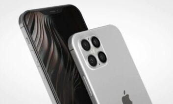 iPhone 12 in ritardo, la conferma di Apple