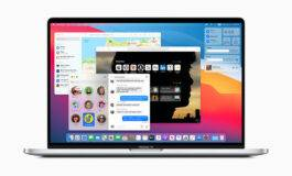 macOS Big Sour, finalmente la prima beta pubblica