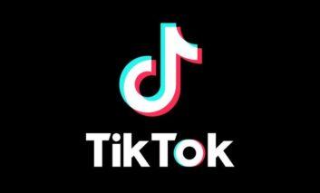 TikTok, in arrivo il blocco negli USA indetto da Donald J. Trump