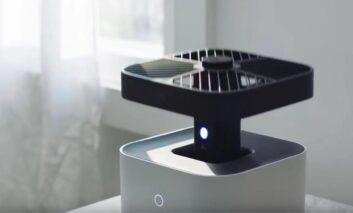Amazon Always Home Cam: Il nuovo drone di sorveglianza che protegge la nostra casa