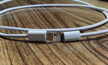 iPhone 12, nuovi leaks svelano una 'novità' comune a tutti i modelli