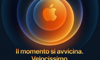 Come vedere l'evento Apple di stasera in diretta streaming
