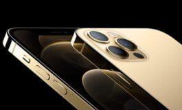 Le vendite di iPhone 12 Pro sorprendono anche Apple