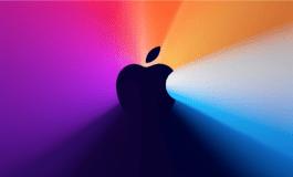 Apple presenta i nuovi MacBook e Mac Mini