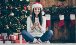 Apple potrebbe avere una sorpresa in serbo per Natale