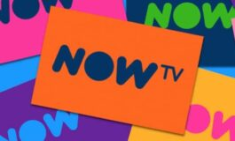 NowTV in arrivo su Amazon FireStick TV e FireCube