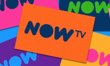 NowTV in arrivo su Amazon FireStick TV e FireCube