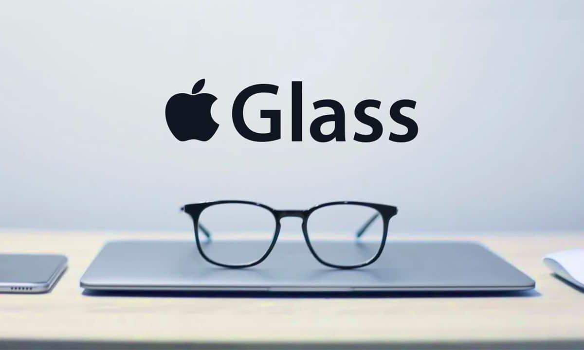 Apple Glass, avviata la seconda fase di produzione