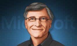 Bill Gates intervistato su Clubhouse, rivela la sua preferenza verso Android