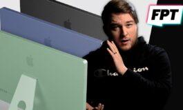 iMac M1 potrebbe avere diverse nuove colorazioni