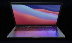 Nuovi dettagli su MacBook Pro 2021 [Rumors]