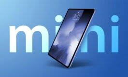 iPad mini Pro in arrivo a breve [Rumor]