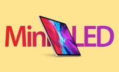 iPad Pro da 12,9 pollici potrebbe arrivare a breve