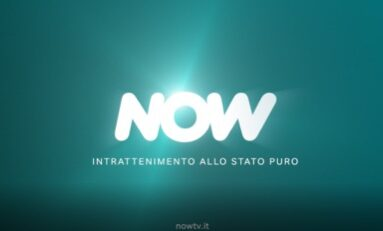 NowTV finalmente su FireStick