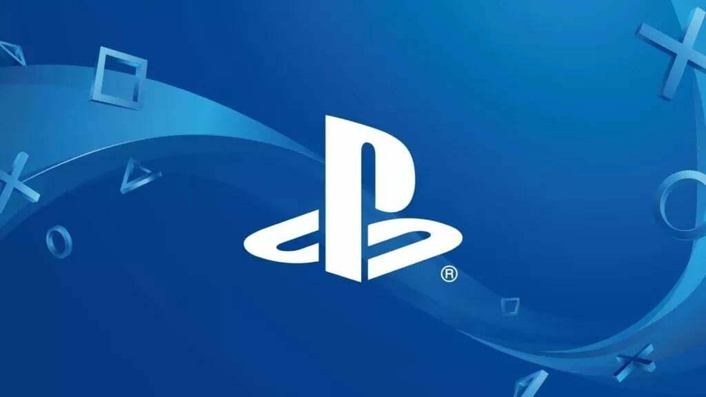 Sony: 10 miliardi di profitto per la sezione console, bonus di 7 mensilità ai dipendenti