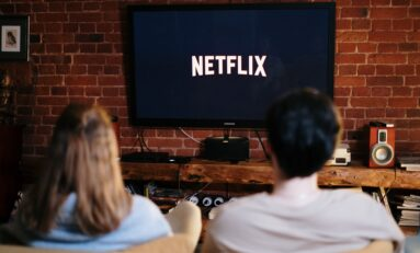 Netflix, in arrivo un blocco agli account condivisi
