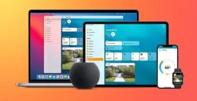 Dall'alleanza tra Apple, Google e Amazon nasce CHIP, il progetto per la Smart Home