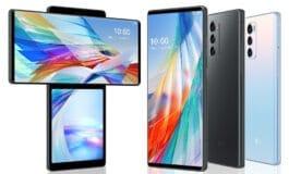 LG abbandona per sempre il mercato smartphone