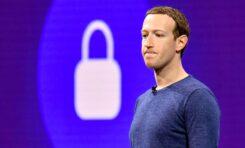 Facebook, download in calo del 30%, è l'inizio della fine?