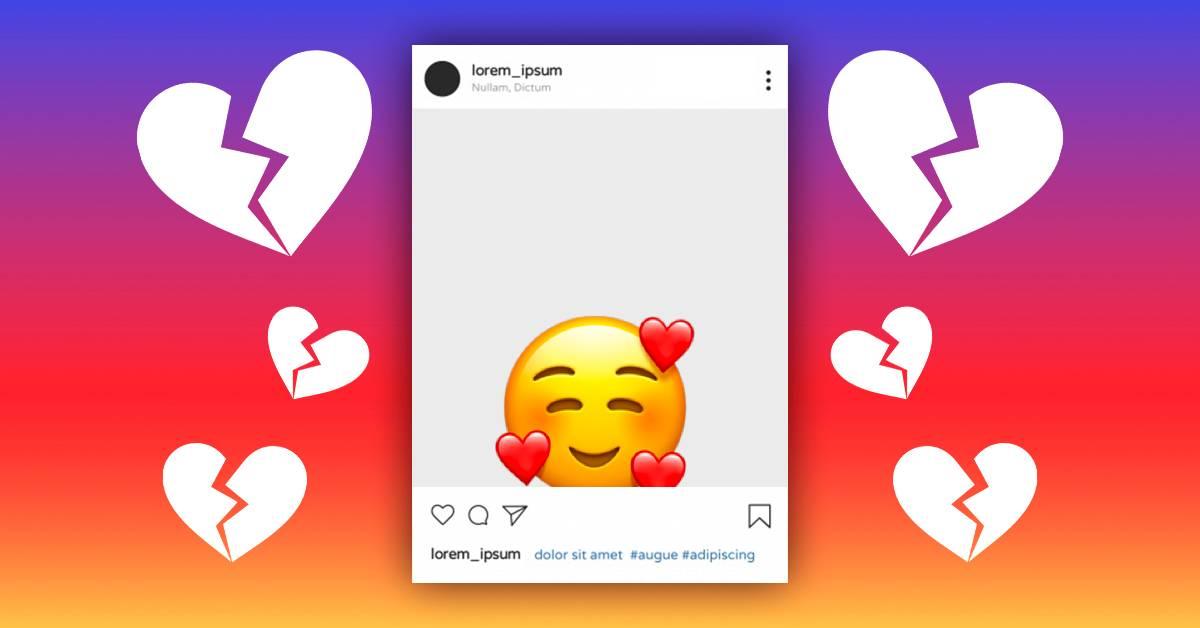 """Instagram, tornano i """"Mi Piace"""", ma soltanto se attivati dall'utente"""
