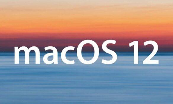 macOS 12, cosa ci aspettiamo dal WWDC2021