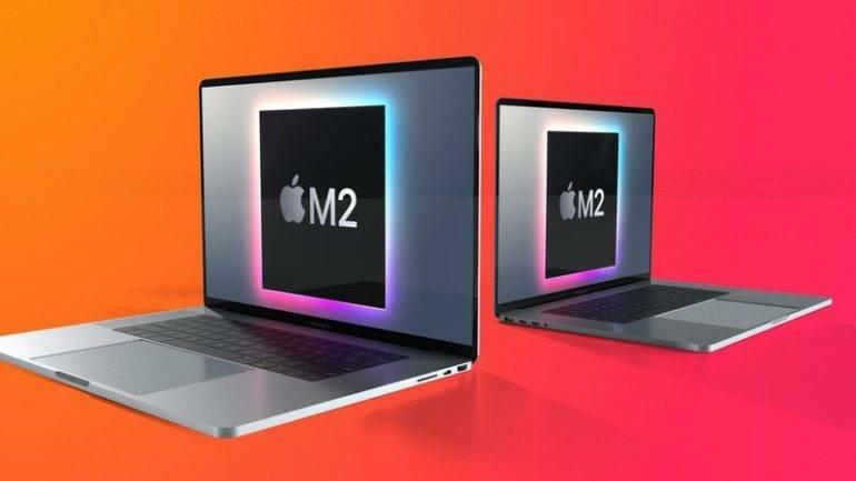 Apple potrebbe annunciare nuovi MacBook a settembre